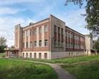 """ООО """"Клевер"""" (Учебное оборудование) адаптировала школу-интернат в г.Ногинск для детей с ОВЗ"""