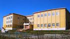 Оснащение кабинетов логопеда и психолога-деффектолога в ГКОУ «Кувшиновская Школа-Интернат» по программе «Современная школа»