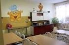 Оснащение мастерской повара в ГОУ «Могочинская Специальная (Коррекционная) Школа-Интернат»
