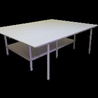 Стол раскройный Тип 1