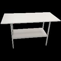 Стол раскройный Тип 2