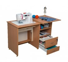 Ученический стол для швейной машины