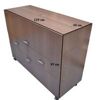Стол для вязальной машины Тип 1