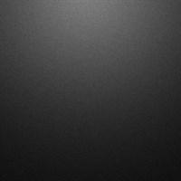 Пластиковый фотофон 1 x 1.3 м, черный