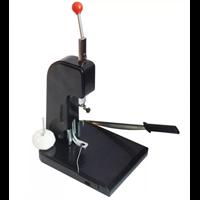 Станок ручной для подшивки документов