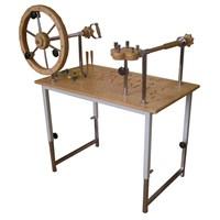 Стол для механотерапии