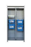Система хранения комплектов