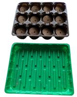 Набор для выращивания рассады