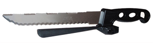 Нож-дозатор
