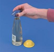 Приспособление для открывания бутылок