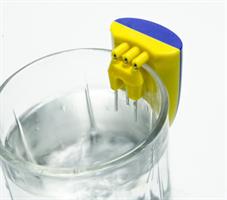 Индикатор уровня жидкости