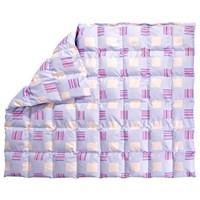 Утяжеленное одеяло с гречкой