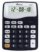 Калькулятор с речевым выходом