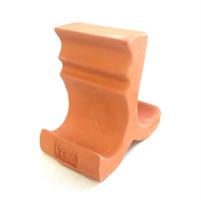 Красная глина (10 кг)