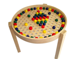 Стол «Мозаика»