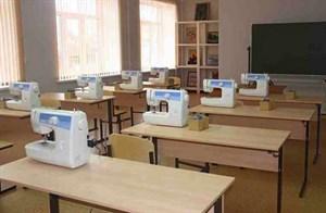 Оптимальный комплект оборудования на 15 учеников