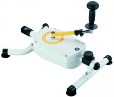 Тренажер для активной разработки локтевого и плечевого суставов