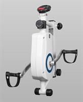 Тренажер для активной разработки суставов верхних и нижних конечностей