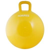Мяч для занятий лечебной физкультурой