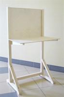 Стол для натюрморта регулируемый